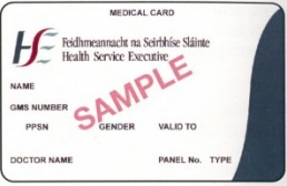 medical-card-image1-300x193